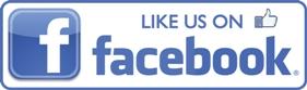 Like us (EXAMS CORNER) on Facebook